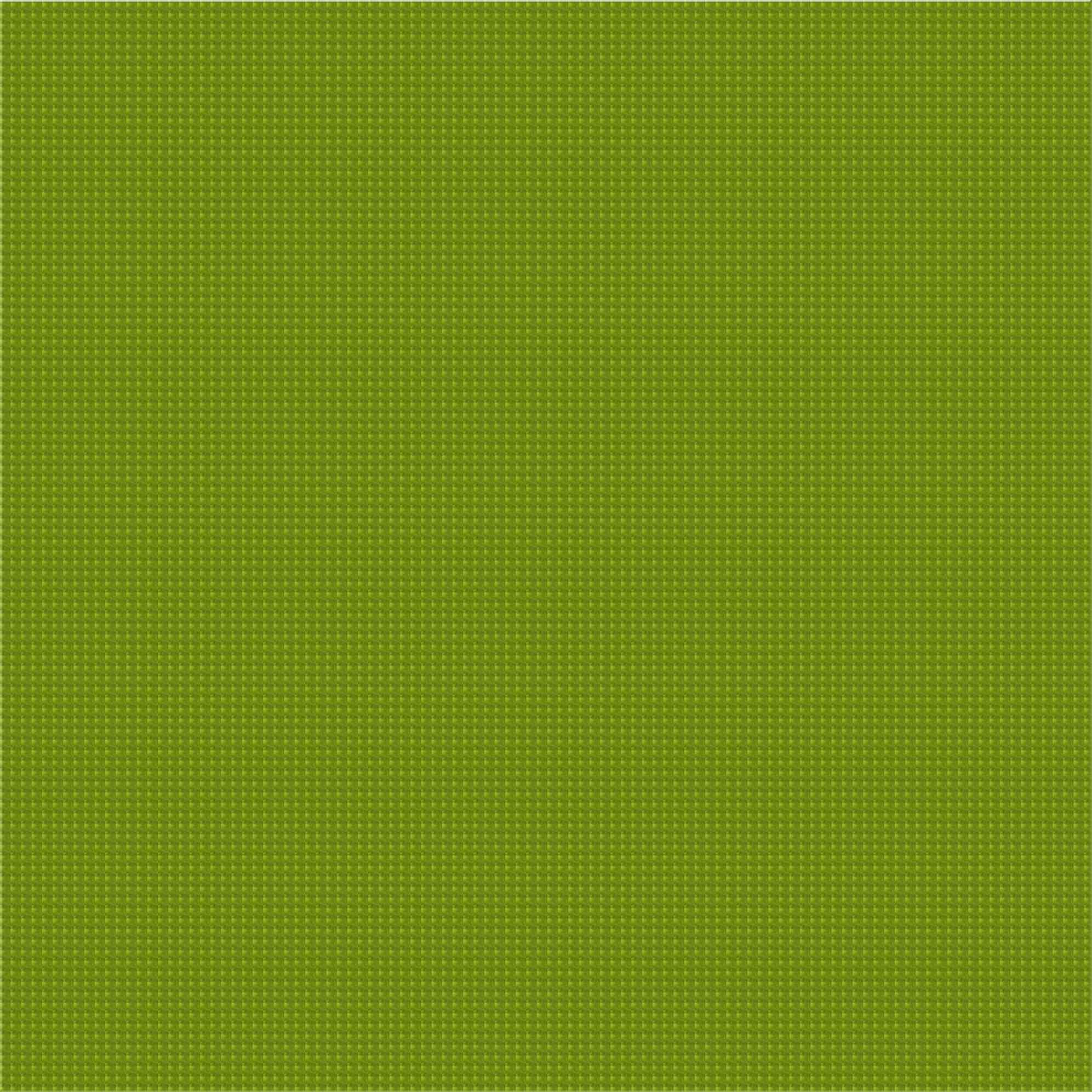 Image Title Apple Green