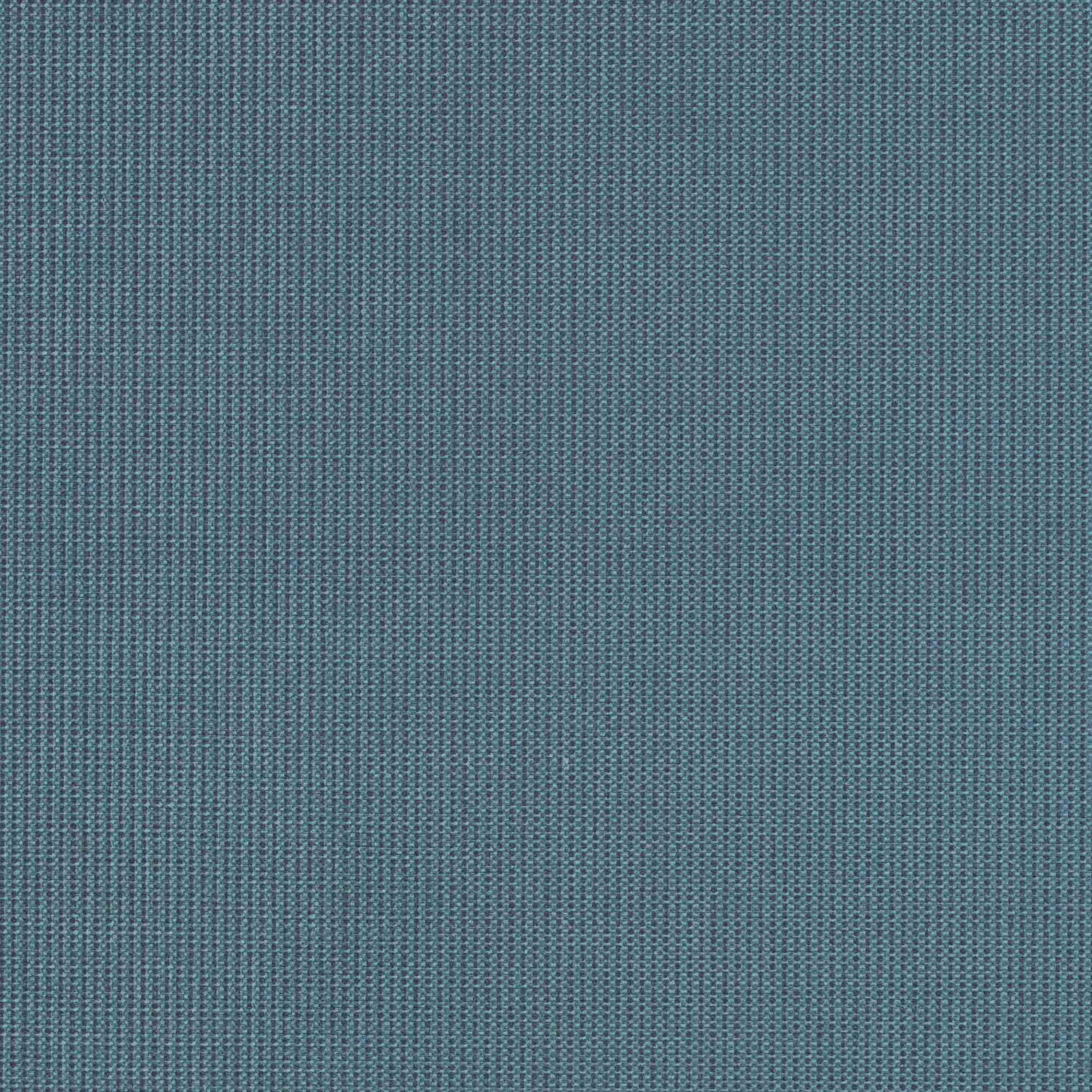 Acoustic Wall Panels | Sound Absorbing Panels | Screenflex Dividers