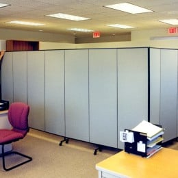 portable cubicle walls. great splendid glass office dividers