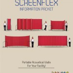 Screenflex Room Divider Prices