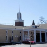 Westchester Bible Church