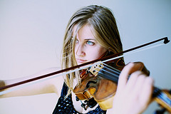 Yale musician