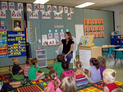 classroom divider