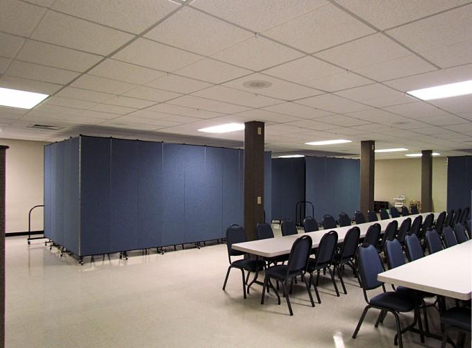 Room Dividers Can Transform A Room