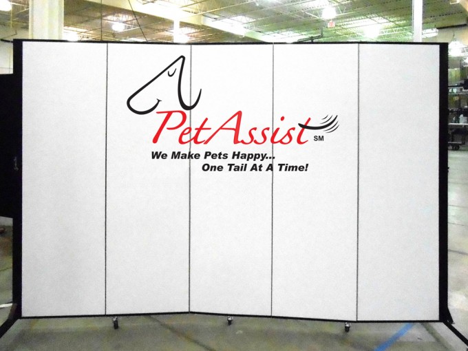 Pet-Assist-3-copy