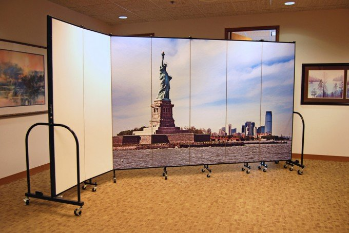 Statue-of-Liberty-Divider