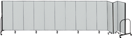 fsl6013-bend-small