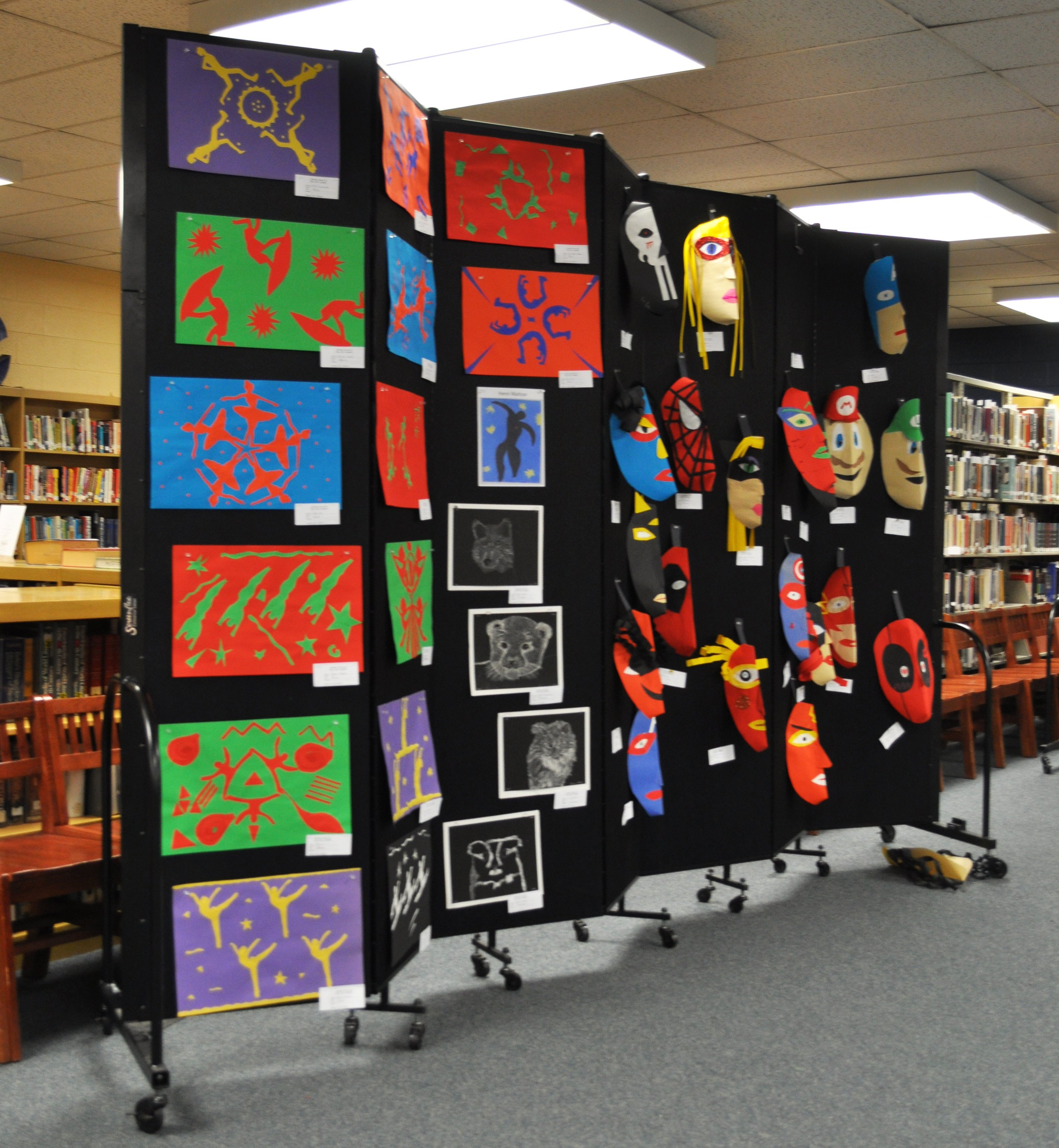 art-display-mchs