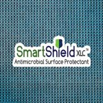 Antimicrobial resistant protectant