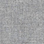 Select Grey Color Swatch
