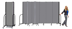 Corporate-1-2-Room-Dividers
