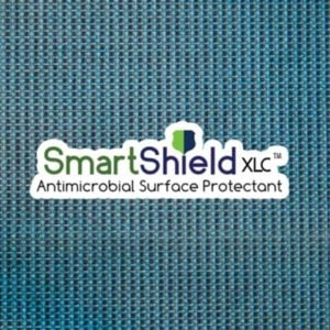 Smartshield protection against stains