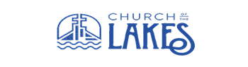 Church of the Lakes Logo