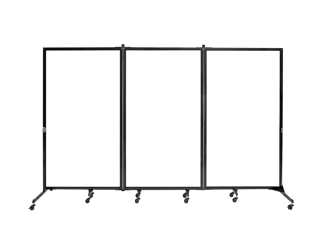 Whiteboard Divider