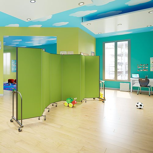 Home Daycare Design Ideas: 10 Ideas For Home Daycare Design